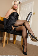 Nylon Stockings Online with Fully Fashioned Nylon Stockings, Pantyhose, Smoking, Gloves